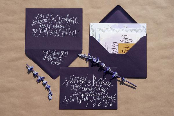 1414164104902 mb 002 ahwa columbus wedding invitation