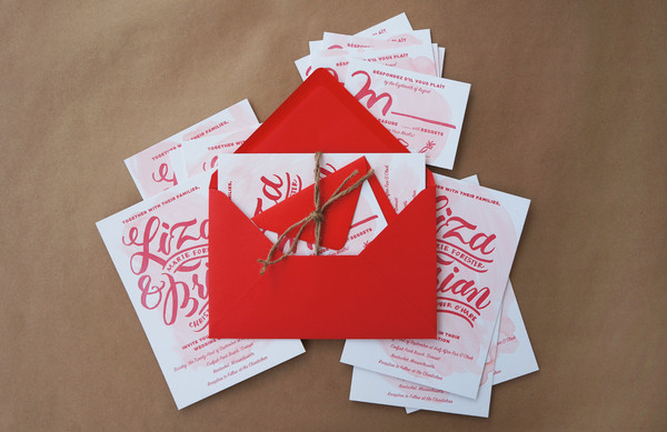 1429127404531 awhalbosbp02 columbus wedding invitation