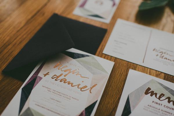 1469542292960 nginvitation04 columbus wedding invitation