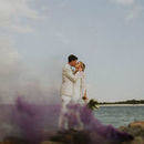 130x130 sq 1525721608 23a1ee790d5c31e6 1472656525614 key west wedding photographer 24
