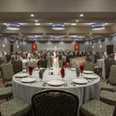 130x130 sq 1447282623 9e9084e2a2d66c74 wichita holiday inn grand ballroom dinner