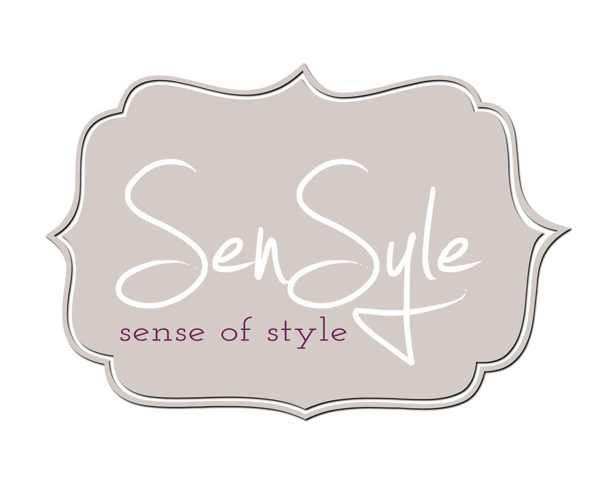 SenSyle Events - Planning - Athens - WeddingWire