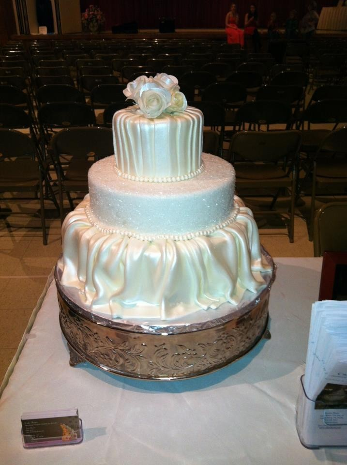 wedding cake bakeries pittsburgh pa cake shotts wedding cake smicksburg pa weddingwire 21886