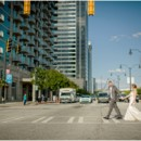 130x130 sq 1442873127843 twelve hotel atlanta atlantic station wedding port