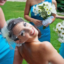 Colorado Wedding Party Makeup & Hair by Sydney Lauren Robinson Photo by Chris Rodriguez