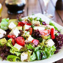130x130 sq 1525186137 eca18ba1e770e3f3 1467235497530 bigstock greek mediterranean salad with 10467093
