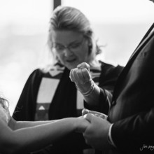220x220 sq 1485098561440 city club raleigh wedding photography lauren adam