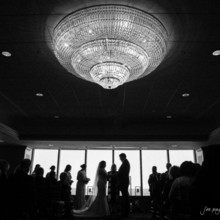 220x220 sq 1507821431763 city club raleigh wedding photography lauren adam