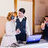 48x48 sq 1527841054 691f4d6a3a97a8ad mandarin oriental wedding photographer 132