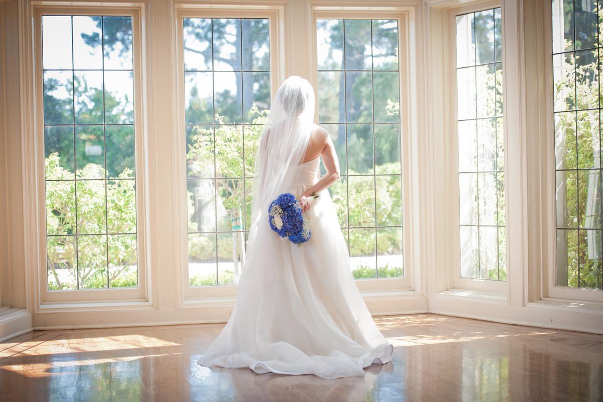 Ryan lam photography reviews san jose ca 8 reviews for Wedding dress rental san jose