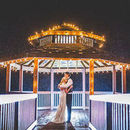 130x130 sq 1487806617 db4fe34c033a6d2b 1487804238585 toronto wedding photography photographer 2016 23