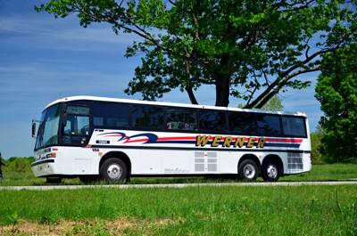 600x600 1392149135613 bus sidevie