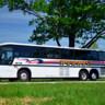 96x96 sq 1392149135613 bus sidevie