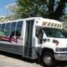 96x96 sq 1392149148870 bus short 400p