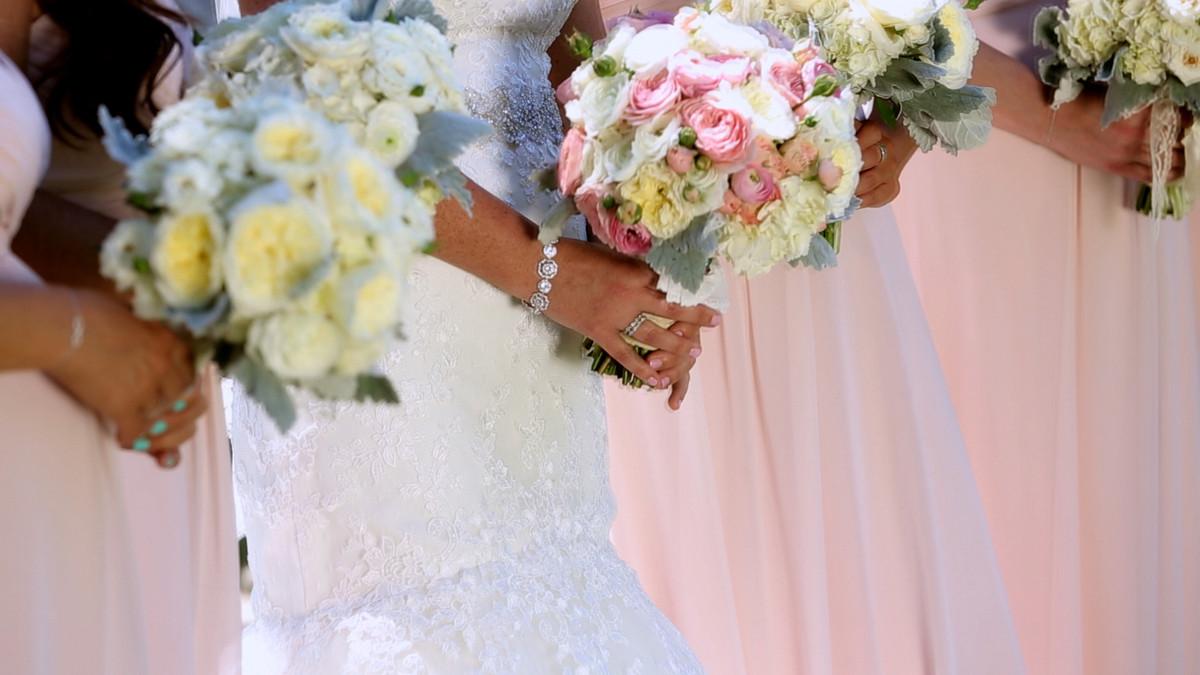 Tin can legacy films reviews san jose ca 9 reviews for Wedding dress rental san jose