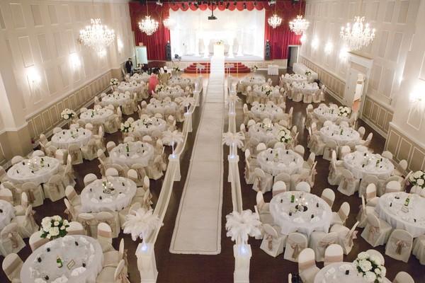 1377629412123 duluth wedding venue
