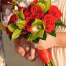 Napili Florist image