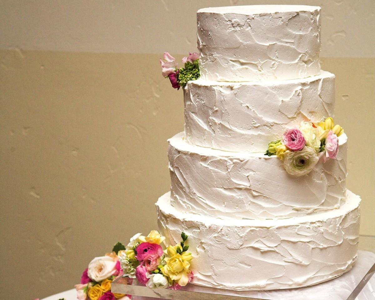 Wedding Cakes Desoto Texas