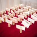 130x130_sq_1378474991919-cork-placecards-m