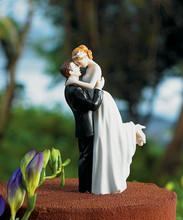 220x220 1408646712612 true romance