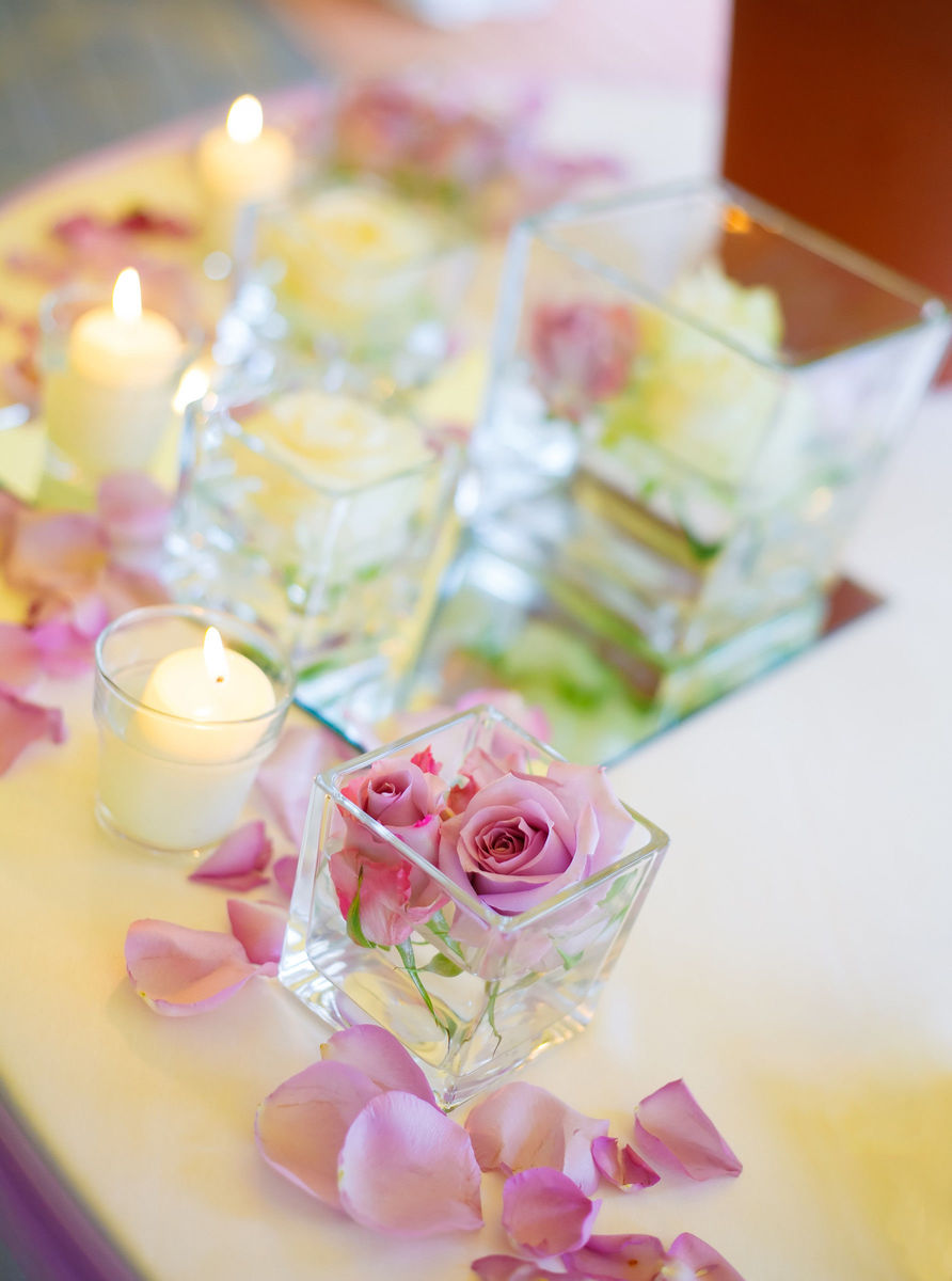 Los Angeles Wedding Favors Gifts Reviews For 171 Favors