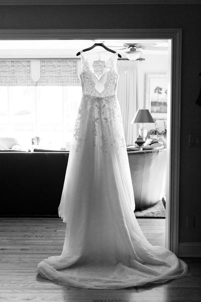 Oceanside cleaners jacksonville fl wedding dress for Wedding dress jacksonville fl