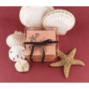 Customize your Napkins for that little added touch. We have a large assortment of Colors and Designs.