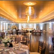 220x220 sq 1423257439740 villa wedding nicole chan0029