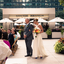 220x220 sq 1452724134 a5f6159917a159aa chicago weddings   south branch 1