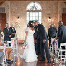 130x130 sq 1464735471 9594b3998b9c4ea5 whitney   troy lane wedding 9303