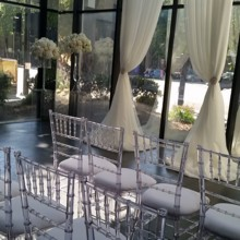 The Glasshouse Venue San Jose Ca Weddingwire