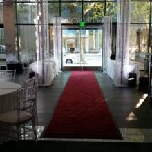 The Glasshouse Venue San Jose Ca Weddingwire