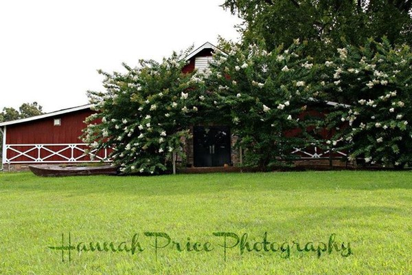 1398105711302 Ocoee River Barn Benton wedding venue