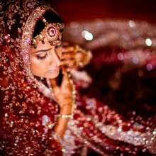 220x220 sq 1446999551470 queens ny indian wedding 1