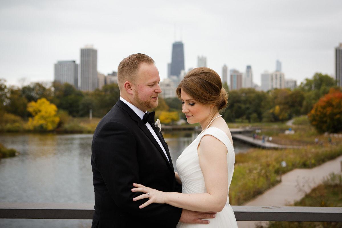 Aubrey Jane Photo Photography Chicago Il Weddingwire