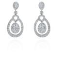 Carousel Earrings