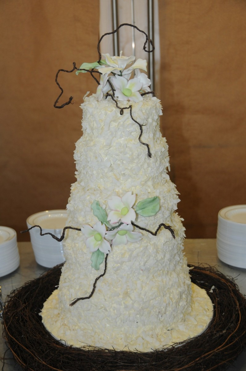 wedding cake bakeries in beaumont tx paty s cakes wedding cake houston beaumont and 21812
