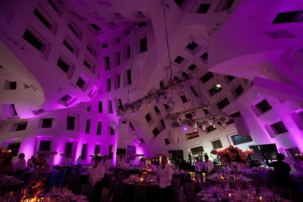 Keep Memory Alive Event Center Las Vegas Nv Wedding Venue
