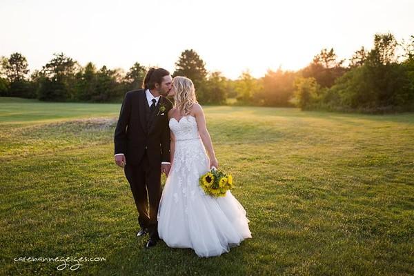 600x600 1466622978416 sunflower wedding