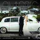 130x130 sq 1484062456 ceb6d0317f5a2ed8 aralimo wedding ad