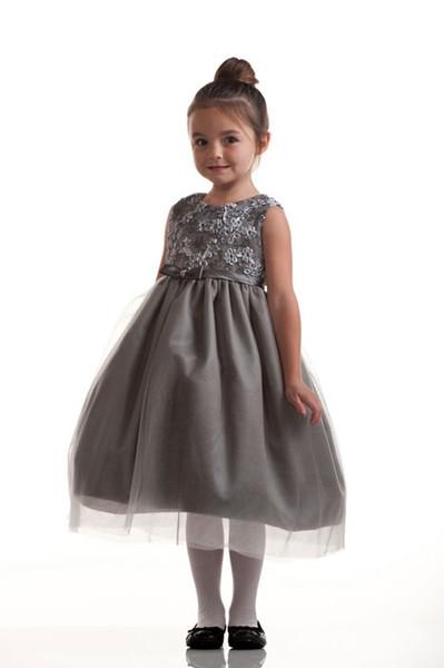 Flower girl dress shop los angeles high cut wedding dresses for Best wedding dress stores in los angeles