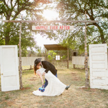 220x220 sq 1403735422462 allisonjeffersweddingphotography 3