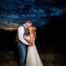 220x220 sq 1447796275980 allison jeffers wedding photography 9