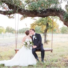 220x220 sq 1475865778990 cw hill country ranch boerne texas wedding0037.jpg
