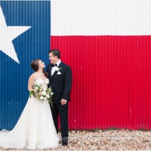 220x220 sq 1475865824544 cw hill country ranch boerne texas wedding0034