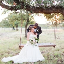 220x220 sq 1475865842896 cw hill country ranch boerne texas wedding0039.jpg