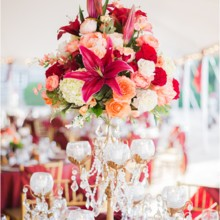 220x220 sq 1476133432545 cranberry fall wedding at hoffman haus in frederic
