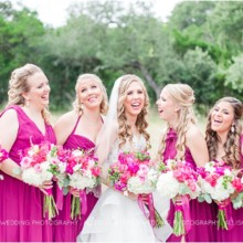 220x220 sq 1476133501739 raspberry wedding at scenic springs wedding venue
