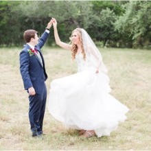 220x220 sq 1476133550940 raspberry wedding at scenic springs wedding venue