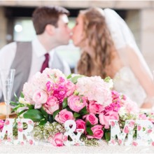 220x220 sq 1476133559530 raspberry wedding at scenic springs wedding venue